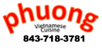 phuongrestaurant.com
